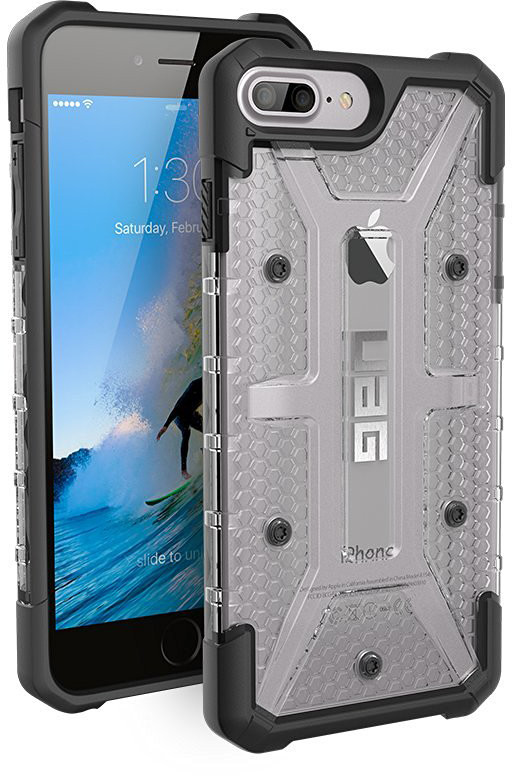 reputable site 08028 40dd3 iPhone Accessories: iPhone cases for iPhone 7 and 7+